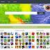 10 bancos de imagens grátis pra você aproveitar