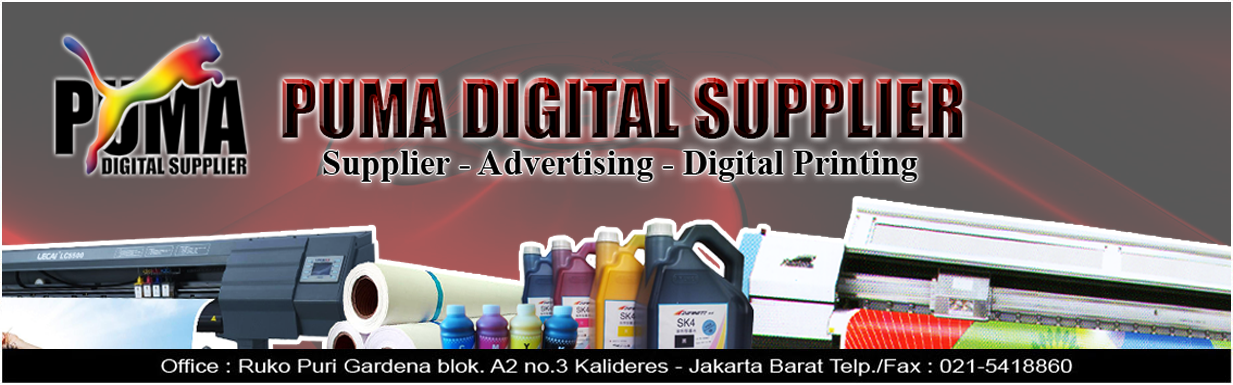 BURSA MESIN DIGITAL PRINTING