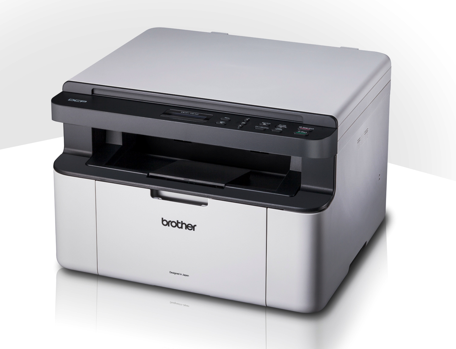 Brother multi-function printer