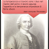 THE INSPIRATIONAL DAILY QUOTE: JEAN-JACQUES ROUSSEAU