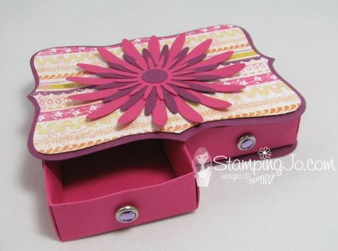 http://www.blogger.com/blogger.g?blogID=5759239953090572061#editor/target=post;postID=2010986384698308688