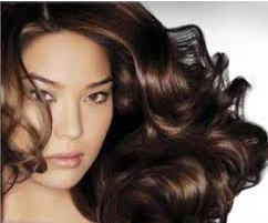 Cara Memanjangkan Rambut dalam 1 hari
