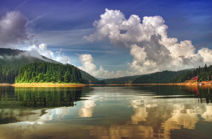 Top 10 Amaizing Beautifull Fantastical Place Of World Beautiful Places