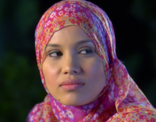 video online adam dan hawa episode 63