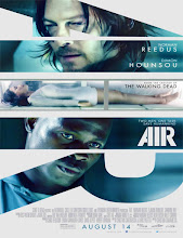Air (2015) [Latino]