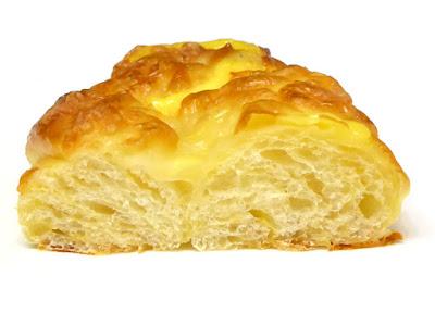 Wチーズブレッド | Banderole(バンデロール)