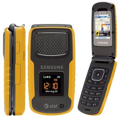 samsung cell phone manual rh cell phone manual blogspot com