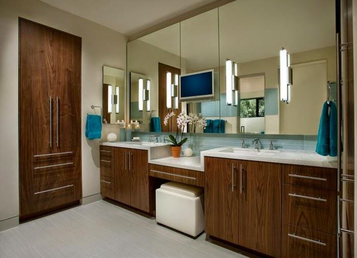 Perfect Beautiful Bathroom Vanity Cabinet Bathroom Vanity Bathroom Mirror