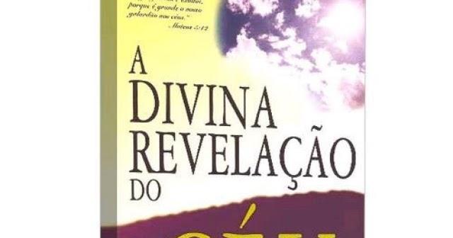 livro-a-divina-revelacao-do-ceu-pdf-rese