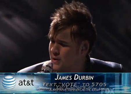 american idol season 10 top 11. Tags: American Idol Season 10,