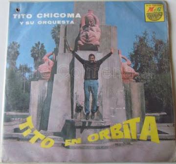 Tito chicoma