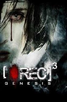 [REC]³ Génesis 2012 film
