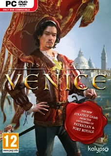 Games Rise of Venice Full Link Download