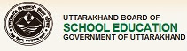 uttarakhand-board-12th-date sheet