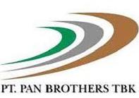 Lowongan kerja Terbaru PT PAN BROTHERS Tbk