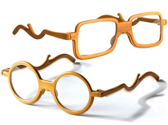 Latest Glasses Frame Designs : fashions: spectacles frames for women