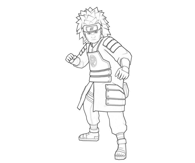 naruto-chiyo-character-coloring-pages