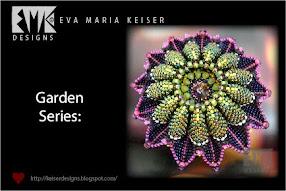 Garden Series:
