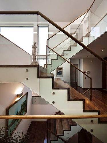 Casa paramos espinho portugal larissa carbone arquitetura - Maison ribatejo y atelier nuno lacerda lopes ...