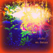 otoño en danza