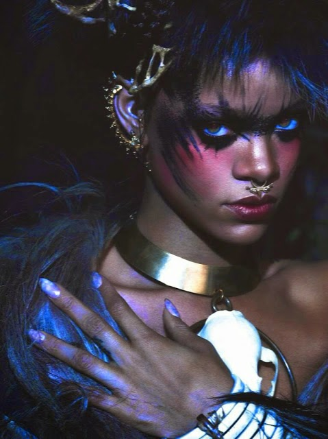 Rihanna-Eskimo-Horror-Story-W-magazine-September-2014-03