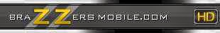Brazzersmobile+logo Mix 100% Working Passes 02/June/2014 Enjoy!