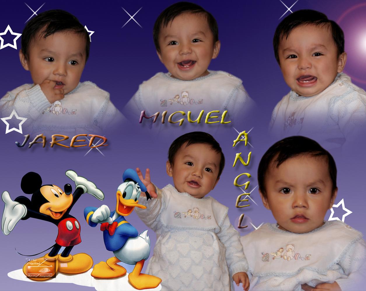 ... sencillas para tu familia en fotografias de bebes y ninos