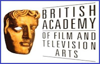 BAFTA a cine gay / LGTB