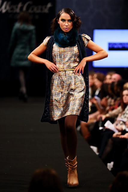 178624 289953881105096 1390172334 o Belfast Fashion Week   Show Report & What I Wore!