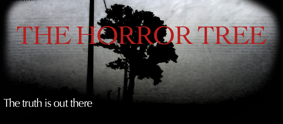 The Horror Tree Games The_Horror
