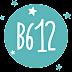 B612 - Selfie with the heart 1.2.0 APK Terbaru