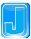 jotafilms.com.br