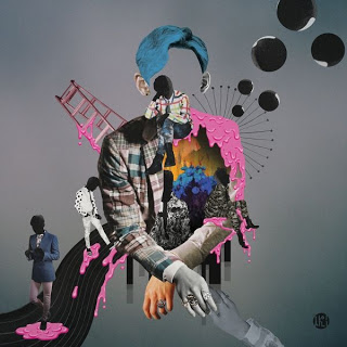 Download SHINee - Why So Serious? - The Misconceptions Of Me [ALBUM 2013]