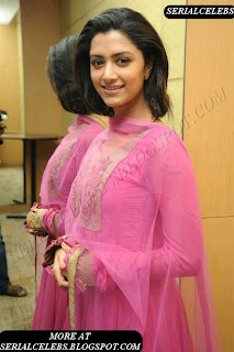 Mamta Mohandas hot stills
