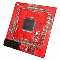 DT-AVR ATMEGA1280 CPU