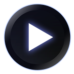 Poweramp Music Player (full)