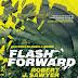 10 Considerações sobre Flash Forward, ou porque todos querem conhecer o futuro
