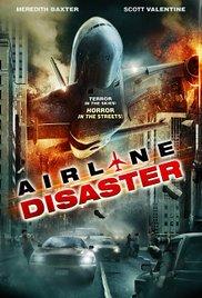 Watch Airline Disaster Online Free 2010 Putlocker