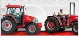 mccormick traktör