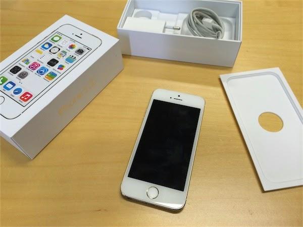 Apple iPhone 7 en iPhone 7 Plus