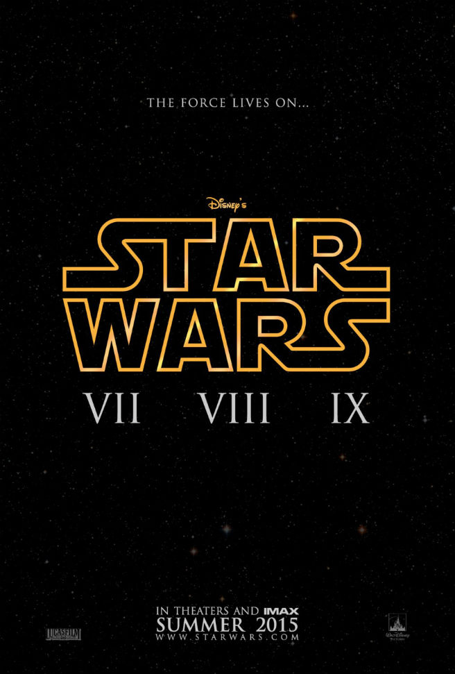 Star wars episódio 7 diretor j j abrahams diz que não vai