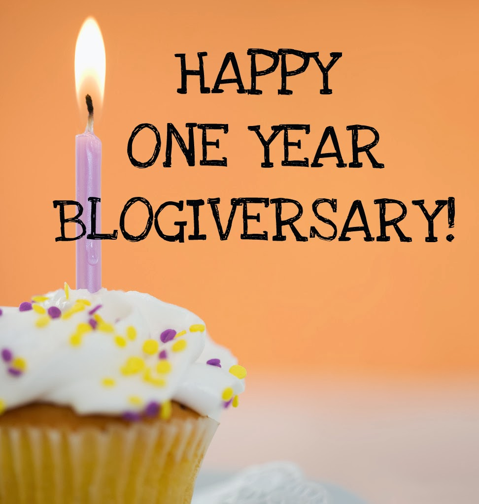 Euchre Blog Anniversary @EuchreFun
