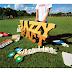 [Album] Jazzyfact - Vol. 1 - Lifes Like
