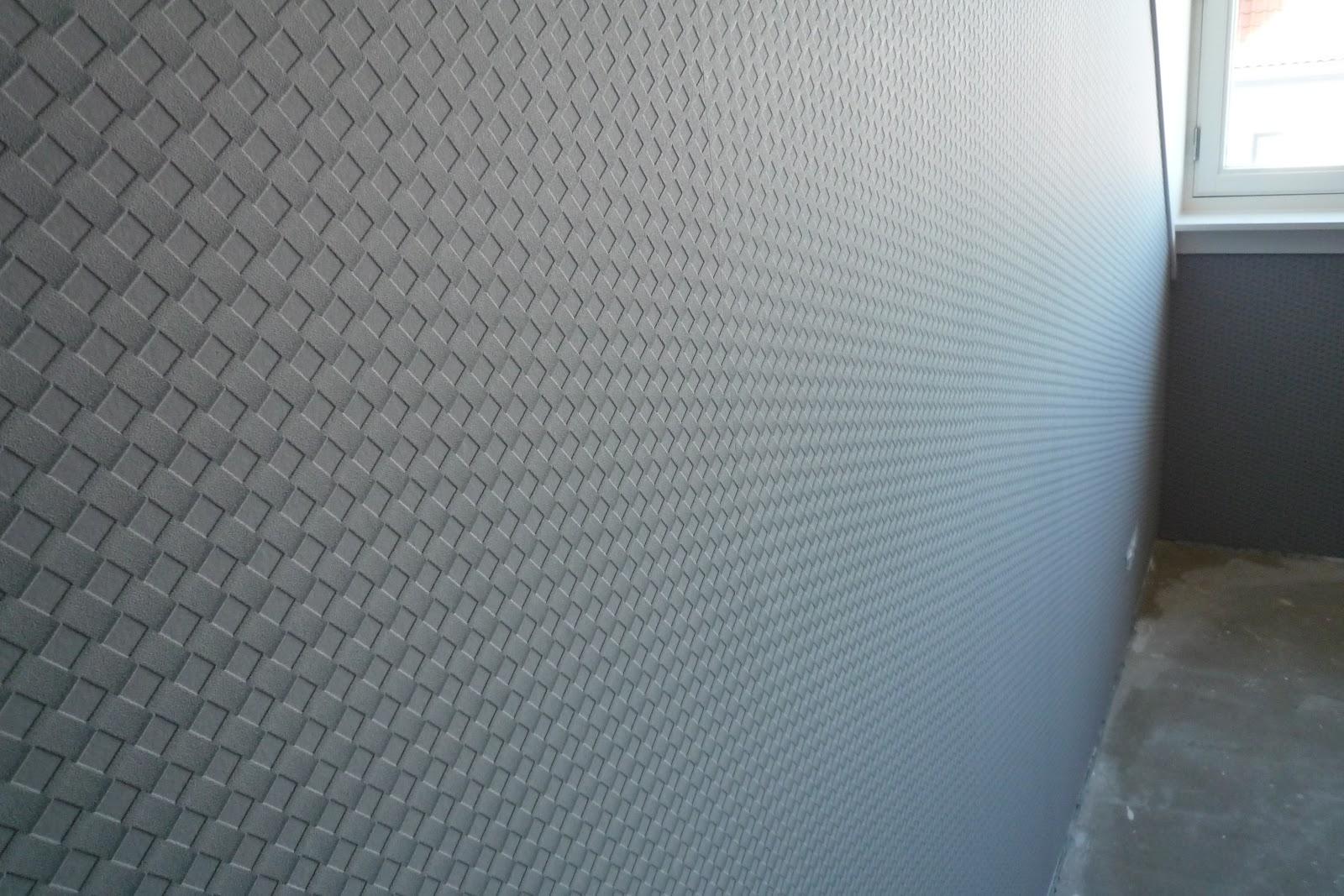 Aria goes   sjaak goud rijwoning: mei 2012