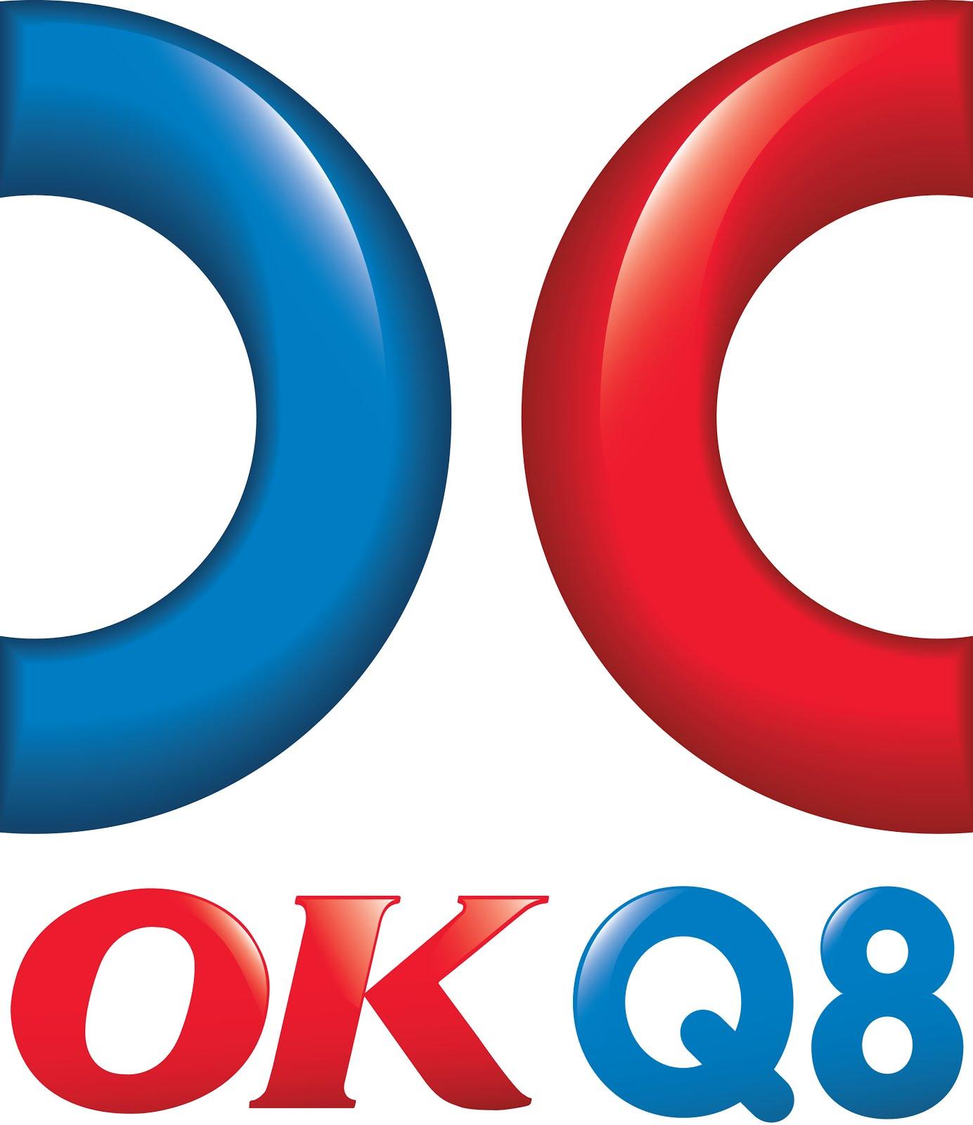 OKQ8 Bilverkstad Skara