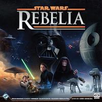 http://planszowki.blogspot.com/2015/12/star-wars-rebelia-zapowiedz-od-galakty.html