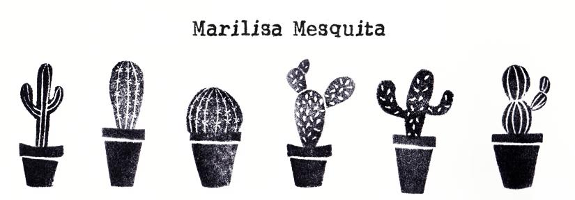 Marilisa Mesquita