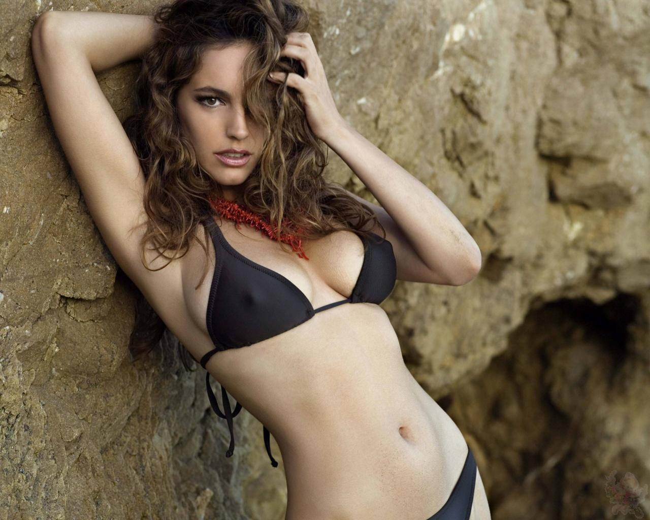 http://3.bp.blogspot.com/-RJPmuxeVsnA/TXo9PDYGB1I/AAAAAAAAFAc/hN76ZOZlZH8/s1600/actress_kelly_brook_hot_wallpaper_08.jpg