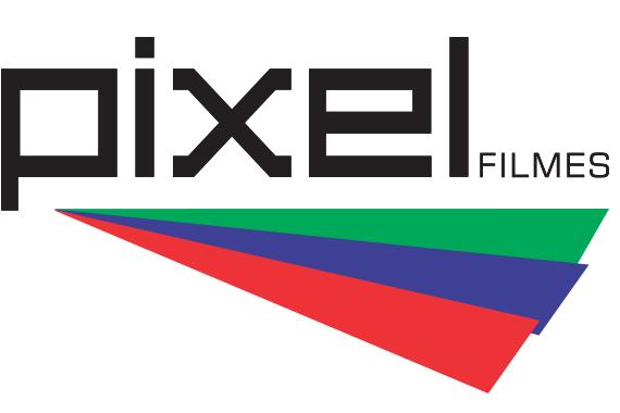 Pixel Filmes