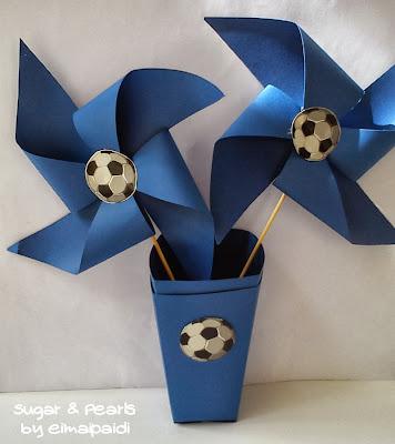 eimaipaidi.gr-παιιδκό πάρτι με θέμα το ποδόσφαιρο